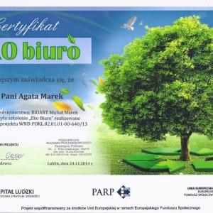EkoBiuro-BioArt1