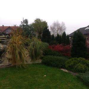 bajkowe ogrody BioArt
