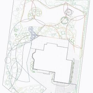 projekt nawodnienia BioArt