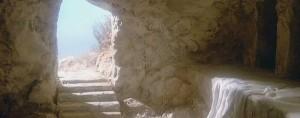 przygotowac-sie-na-zmartwychwstanie-thumbnail-photo-1100x434