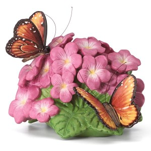 queen-majesty-butterfly-figurine__856380_wHR
