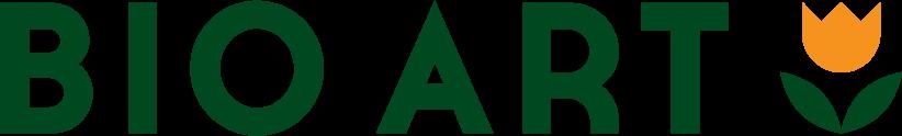 BioArt Ogrody Lublin